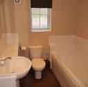 Bathroom Re-Sized