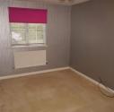 Bedroom 2 Re-Sized
