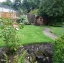 Garden1