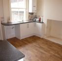 Kitchen Re-Sized