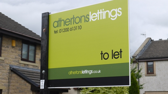 Athertons Lettings
